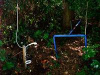 Kinder- und Gartenwerke 1