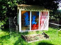 Kinder- und Gartenwerke 3